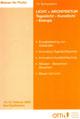14. Symposium Licht + Architektur (OTTI), 2009
