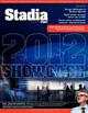 Stadia Magazine 12-2011