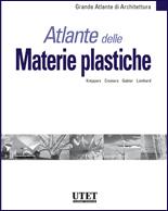 Atlante delle Materie plastiche