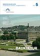 BAUKULTUR (Zeitschrift des DAI) 5-2012