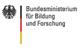 2012-15 'Multivalente PV/ thermische Kollektoren zur Kälte-, Wärme- und Stromerzeugung und Szenarien für die Gebäudeintegration' (PVTintegral)