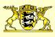 2015-17 'EnSign Reallabor – Klimaneutrale Hochschule als Partner der Region'