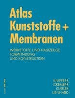 Atlas Kunststoffe + Membranen