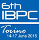 6th International Conference on Building Physics for a Sustainable Built Environment (IBPC), Turin, 2015