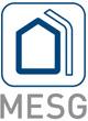 2008-12 'Membrankonstruktionen zur energetischen Sanierung von Gebäuden' (MESG)