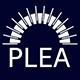 PLEA 2013, Sustainable Architecture for a Renewable Future, Munich