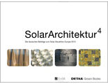 SolarArchitektur4