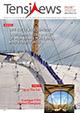 TensiNews 23, 9-2012