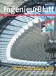 Deutsches IngenieurBlatt 12-2012