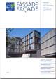Fassade · Façade, Schweizerische Fachzeitschrift für Fenster und Fassadenbau, 2-2005