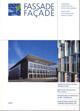 Fassade · Façade, Schweizerische Fachzeitschrift für Fenster und Fassadenbau, 3-2005