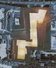 1999 Competition 'Kleiner Schlossplatz', Stuttgart