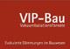 VIP-Bau: 2. Fachtagung, Erfahrungen aus der Praxis, 2005