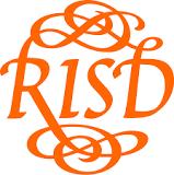 Visiting Critic @ RISD