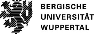 Lecture @ Bergische Universität Wuppertal