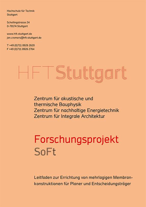 Leitfaden online available/verfügbar